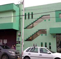 Foto de oficina en renta en Centro, Monterrey, Nuevo León, 4603222,  no 01