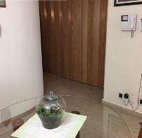 Foto de casa en venta en La Providencia, Metepec, México, 3584877,  no 01