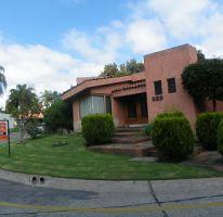 Foto de casa en venta en Club de Golf Santa Anita, Tlajomulco de Zúñiga, Jalisco, 2444615,  no 01