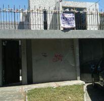 Propiedad similar 2037982 en Capultitlán.