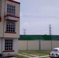 Foto de casa en venta en Bonito Ecatepec, Ecatepec de Morelos, México, 2906434,  no 01