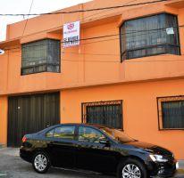 Foto de casa en venta en Santa Isabel Tola, Gustavo A. Madero, Distrito Federal, 2910053,  no 01