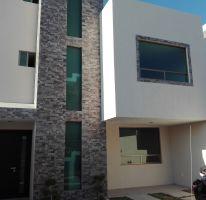 Foto de casa en venta en La Herradura, Pachuca de Soto, Hidalgo, 4231542,  no 01