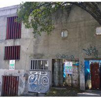 Foto de casa en venta en Miguel Hidalgo 3A Sección, Tlalpan, Distrito Federal, 4192061,  no 01