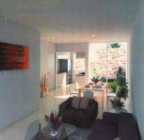 Foto de casa en venta en La Rioja, Aguascalientes, Aguascalientes, 4617308,  no 01