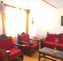 Foto de departamento en renta en Agua Azul, Puerto Vallarta, Jalisco, 2085031,  no 01