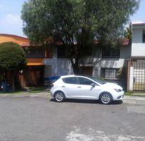 Foto de casa en venta en Club de Golf Chiluca, Atizapán de Zaragoza, México, 1437815,  no 01