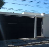 Foto de casa en venta en Chuburna de Hidalgo, Mérida, Yucatán, 4366423,  no 01