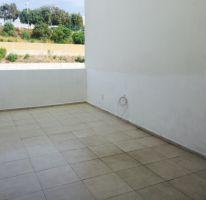 Foto de departamento en renta en Rinconada de los Andes, San Luis Potosí, San Luis Potosí, 1447779,  no 01