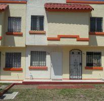 Foto de casa en venta en Villa del Real, Tecámac, México, 2059857,  no 01