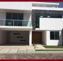 Foto de casa en venta en San Ángel, Puebla, Puebla, 2583482,  no 01