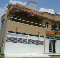 Foto de casa en venta en Playas de Conchal, Alvarado, Veracruz de Ignacio de la Llave, 2222877,  no 01