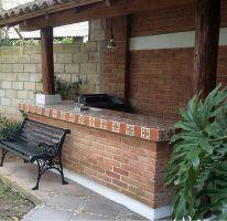 Foto de casa en venta en Valle de Bravo, Valle de Bravo, México, 4616268,  no 01