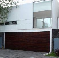 Foto de casa en venta en Lomas del Pedregal, Tlalpan, Distrito Federal, 2346875,  no 01