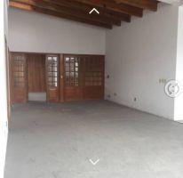 Foto de casa en venta en Jardines del Ajusco, Tlalpan, Distrito Federal, 4557136,  no 01