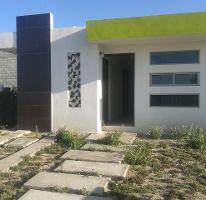 Foto de casa en venta en Mexiquito, San Agustín Tlaxiaca, Hidalgo, 3223378,  no 01