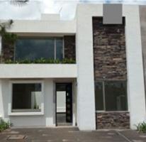 Foto de casa en venta en Montaña Monarca I, Morelia, Michoacán de Ocampo, 2803226,  no 01