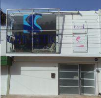 Foto de casa en venta en Costa Verde, Boca del Río, Veracruz de Ignacio de la Llave, 2204388,  no 01