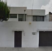 Foto de casa en venta en Lindavista Norte, Gustavo A. Madero, Distrito Federal, 2865744,  no 01