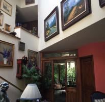 Foto de casa en venta en Bosque de las Lomas, Miguel Hidalgo, Distrito Federal, 4347397,  no 01