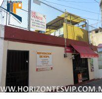 Foto de casa en venta en Santa Elena Estadio, Guadalajara, Jalisco, 2811584,  no 01