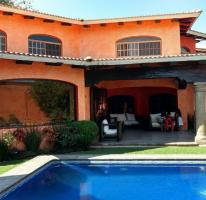 Foto de casa en venta en Residencial Sumiya, Jiutepec, Morelos, 4393133,  no 01