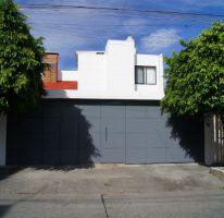 Foto de casa en venta en Jardines Universidad, Zapopan, Jalisco, 2846665,  no 01