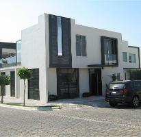 Foto de casa en venta en Lomas de Angelópolis Closster 10 10 10 A, San Andrés Cholula, Puebla, 2203717,  no 01