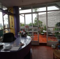 Foto de oficina en renta en Polanco IV Sección, Miguel Hidalgo, Distrito Federal, 2345256,  no 01
