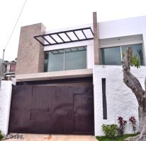 Foto de casa en venta en Quintana Roo, Cuernavaca, Morelos, 2372614,  no 01