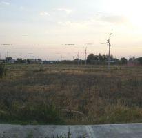 Foto de terreno habitacional en venta en Franco, Santa Cruz de Juventino Rosas, Guanajuato, 2533383,  no 01