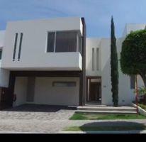 Foto de casa en renta en Lomas de Angelópolis Closster 222, San Andrés Cholula, Puebla, 2204362,  no 01
