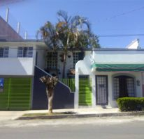 Foto de casa en venta en Ferrocarrilera, Xalapa, Veracruz de Ignacio de la Llave, 3884019,  no 01