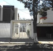 Foto de casa en venta en Humboldt Norte, Puebla, Puebla, 2194912,  no 01