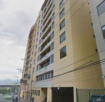 Foto de departamento en renta en Insurgentes Cuicuilco, Coyoacán, Distrito Federal, 4534776,  no 01