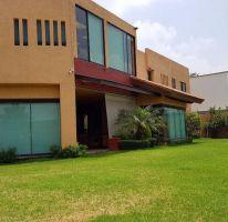 Propiedad similar 2361262 en Ex-Hacienda la Carcaña.