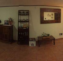 Foto de casa en venta en Lomas de San Mateo, Naucalpan de Juárez, México, 2409386,  no 01