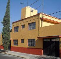 Foto de casa en venta en Juan Escutia, Iztapalapa, Distrito Federal, 1729899,  no 01
