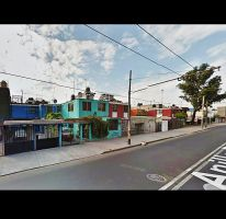 Foto de casa en venta en Unidad Vicente Guerrero, Iztapalapa, Distrito Federal, 2384084,  no 01