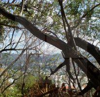 Foto de terreno habitacional en venta en Altamira, Acapulco de Juárez, Guerrero, 4491771,  no 01