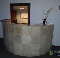 Foto de oficina en renta en Anzures, Miguel Hidalgo, Distrito Federal, 4525188,  no 01