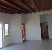Foto de casa en venta en San Juan, Tequisquiapan, Querétaro, 3041900,  no 01