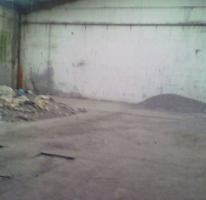 Foto de bodega en renta en Apodaca Centro, Apodaca, Nuevo León, 2930772,  no 01