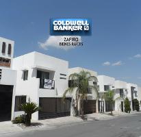 Foto de casa en venta en Cumbres Callejuelas 1 Sector, Monterrey, Nuevo León, 2424892,  no 01