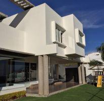 Propiedad similar 1635830 en Villas de Irapuato.