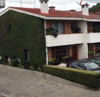 Foto de casa en venta en Santa María Tepepan, Xochimilco, Distrito Federal, 4595575,  no 01