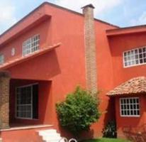 Foto de casa en venta en 1 0, ahuatepec, cuernavaca, morelos, 0 No. 01
