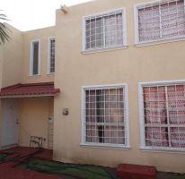 Foto de casa en venta en 1 1, 3 de abril, acapulco de juárez, guerrero, 2092576 no 01