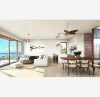 Foto de casa en venta en 1 1, akumal, tulum, quintana roo, 3409959 No. 01