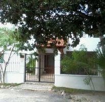 Foto de casa en venta en 1 1, álamos i, benito juárez, quintana roo, 1936516 no 01